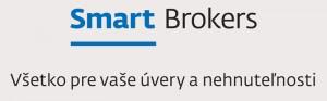 Smart-Brokers-logo