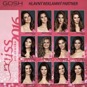 Miss_Gosh_2016