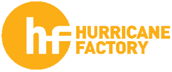 Huricane Factory