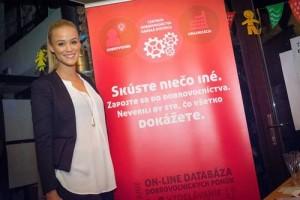 lujza-strakova-centrum-dobrovolnictva