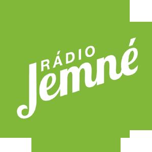 Jemné