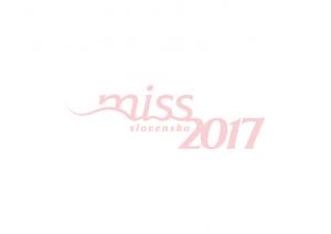 logo_miss_2017_ruzova