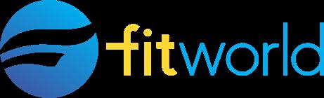 fitworld