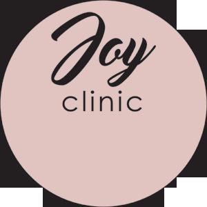 JOY Clinic