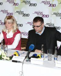 2010-zahajenie-rocnika-30