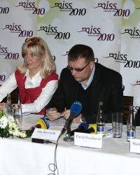 2010-zahajenie-rocnika-31