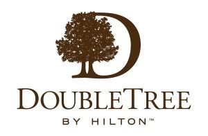 DoubleTree_by_Hilton_Logo_Q1_2011