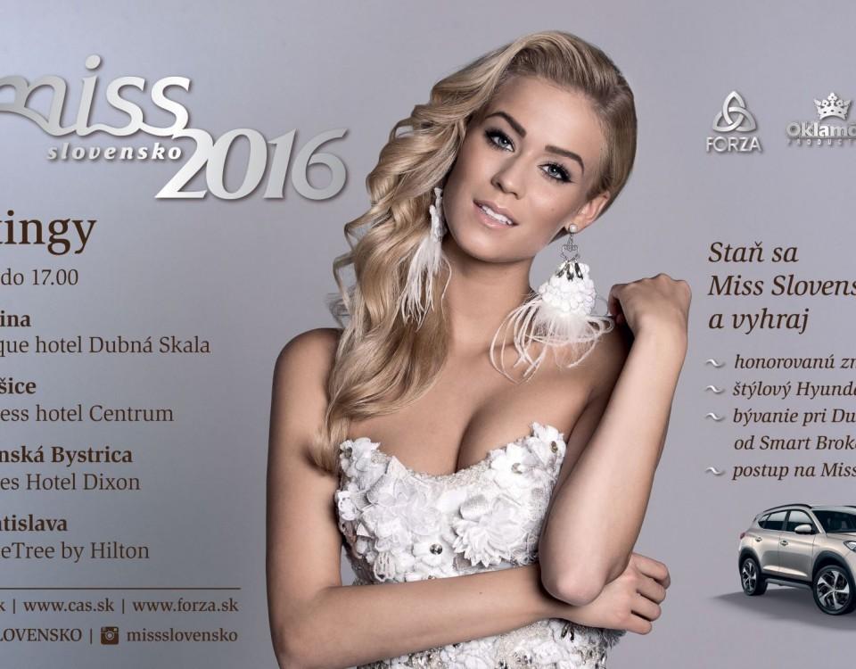 plagat-miss-slovensko-2016-