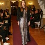 Chateau Fashion Show