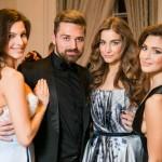 Chateau Fashion Night Show
