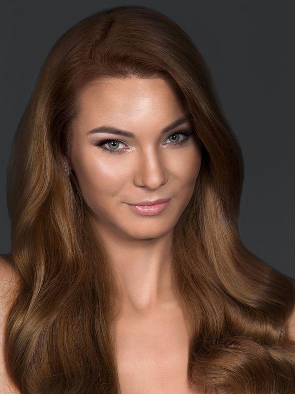 Erika Bugárová