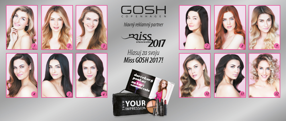 Webbener_1004x427px_Miss_Gosh_2017