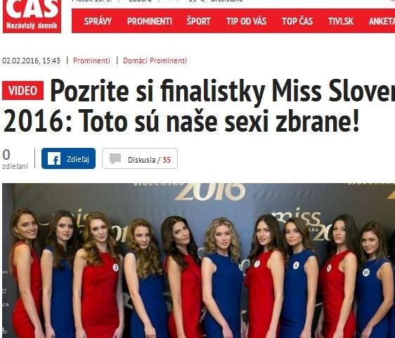finalistky2016-novycas