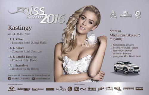 kastingy-miss-2016