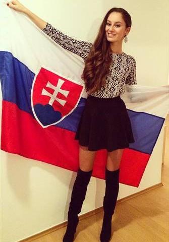 petra-denkova-s-vlajkou