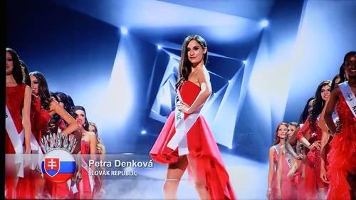 petra-denkova-miss-supranational