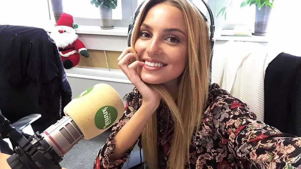 kika-radio