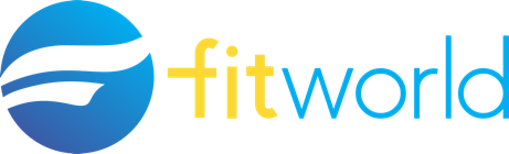 fitworld
