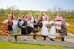 uIPy8vsvTD7wfKs2us0asA~Finalistky-Miss-2017-ako-hrd-Slovenky