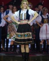 20170429_BA_Miss_Slovensko_2017_002w