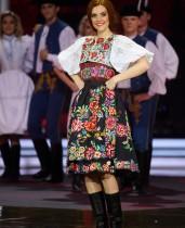 20170429_BA_Miss_Slovensko_2017_004w