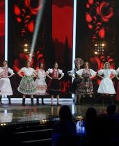 20170429_BA_Miss_Slovensko_2017_005w