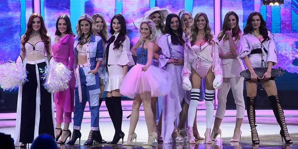 20170429_BA_Miss_Slovensko_2017_011w