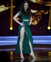20170429_BA_Miss_Slovensko_2017_025w