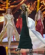 20170429_BA_Miss_Slovensko_2017_027w