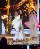 20170429_BA_Miss_Slovensko_2017_029w