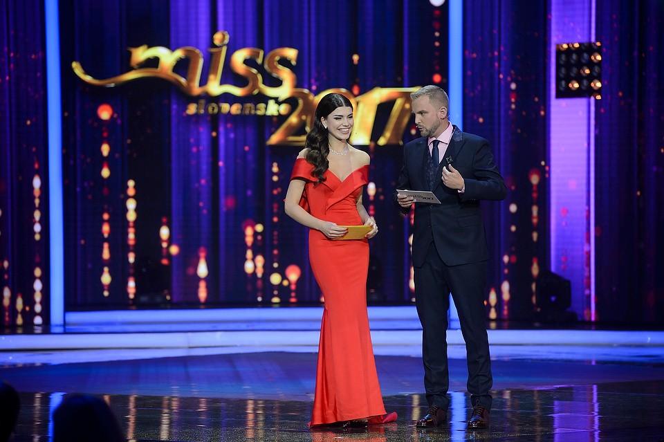 20170429_BA_Miss_Slovensko_2017_030w
