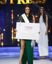 20170429_BA_Miss_Slovensko_2017_032w