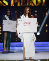 20170429_BA_Miss_Slovensko_2017_035w