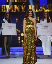 20170429_BA_Miss_Slovensko_2017_036w