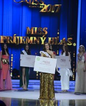 20170429_BA_Miss_Slovensko_2017_038w