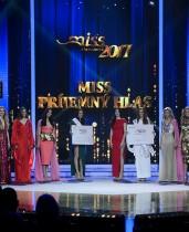 20170429_BA_Miss_Slovensko_2017_039w