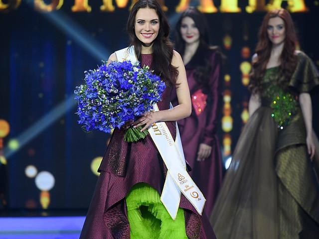 20170429_BA_Miss_Slovensko_2017_048w