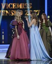 20170429_BA_Miss_Slovensko_2017_049w