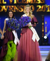 20170429_BA_Miss_Slovensko_2017_050w