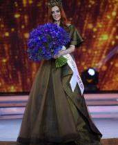 20170429_BA_Miss_Slovensko_2017_058w