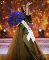 20170429_BA_Miss_Slovensko_2017_059w