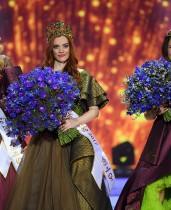 20170429_BA_Miss_Slovensko_2017_060w
