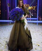 20170429_BA_Miss_Slovensko_2017_062w