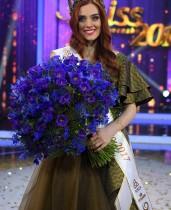 20170429_BA_Miss_Slovensko_2017_063w
