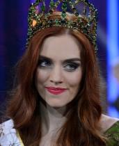 20170429_BA_Miss_Slovensko_2017_065w