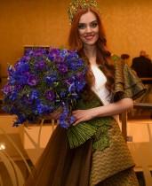 20170429_BA_Miss_Slovensko_2017_075w
