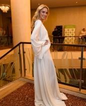 20170429_BA_Miss_Slovensko_2017_082w
