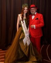 20170429_BA_Miss_Slovensko_2017_083w