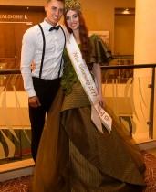 20170429_BA_Miss_Slovensko_2017_084w