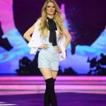 20170429_BA_Miss_Slovensko_2017_184w
